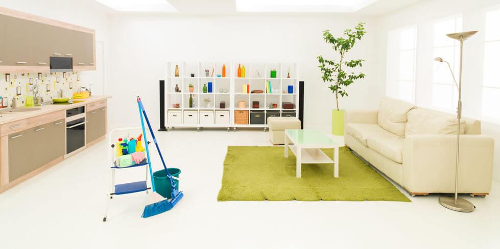 umzugsreinigung aargau g nstig i reinigungsofferte i. Black Bedroom Furniture Sets. Home Design Ideas